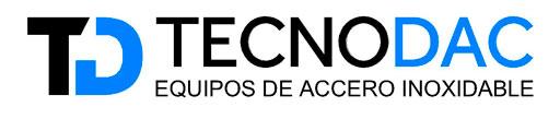 TECNODAC